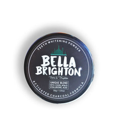 Image of Bella Brighton Tooth Powder