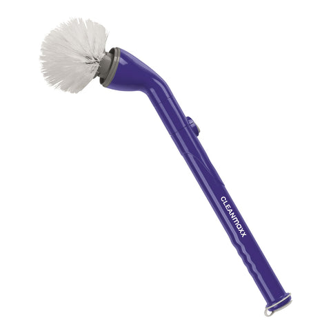 CleanMaxx-Cordless Cleaning Brush