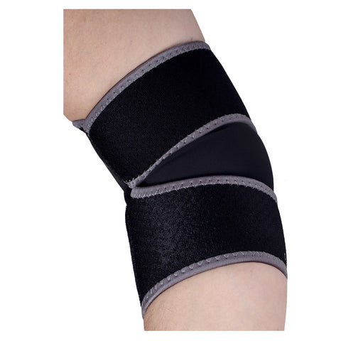 BioFeedBac Elbow Support
