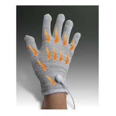 TENS Gloves for Circulation and Pain Relief