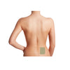 Image of Bio Energiser Hemp Pain Patch