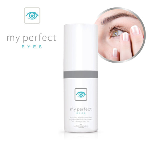 My Perfect Eyes 10g