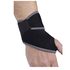 BioFeedBac Palm and Wrist Arthriticure Support