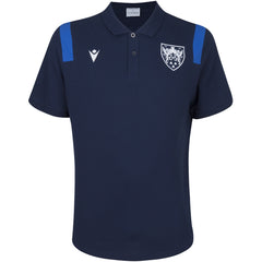 20/21 Cotton Polo Adult