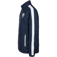 20/21 Waterproof Jacket Adult