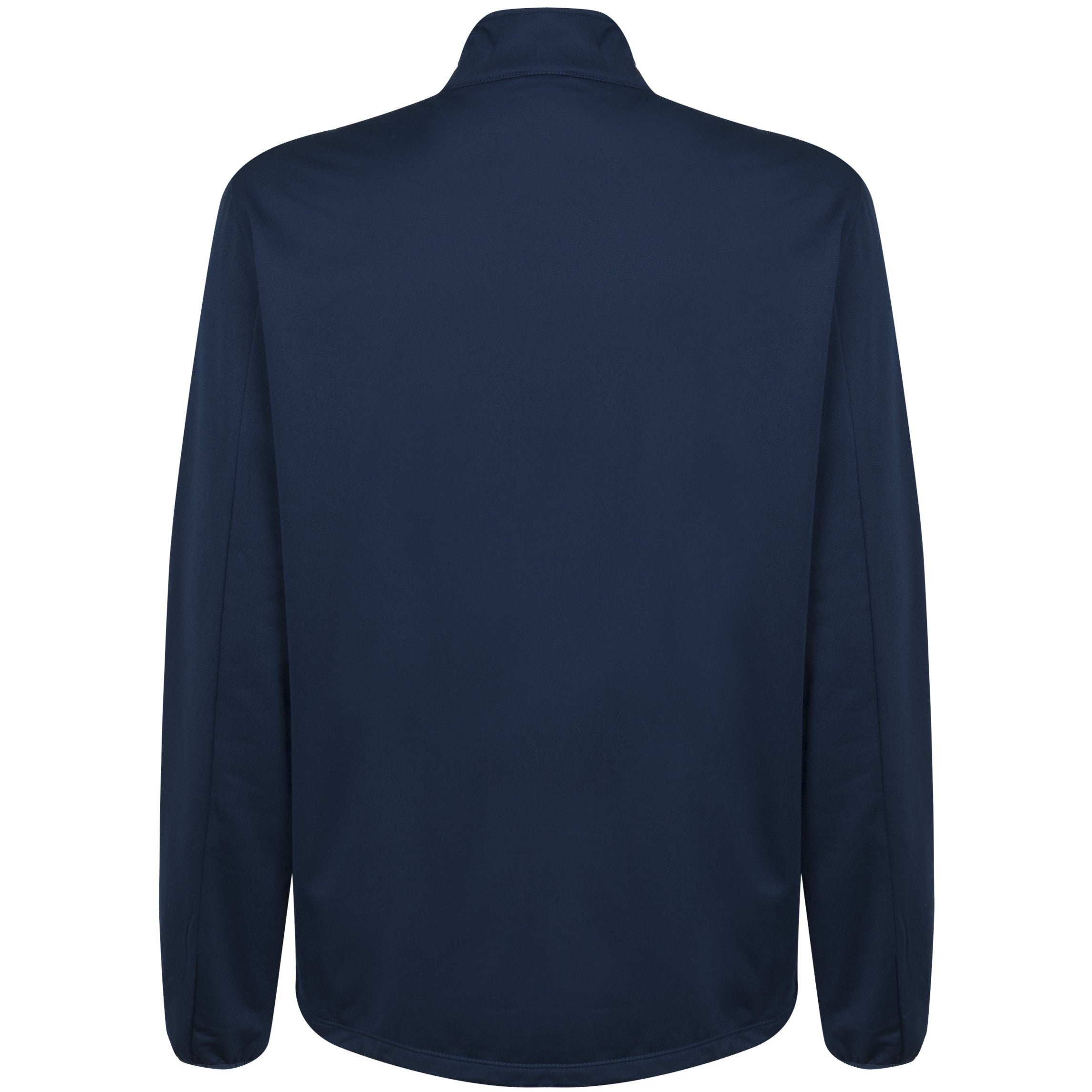 20/21 1/4 Zip Top Adult
