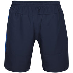 20/21 Training Bermuda Shorts Adult