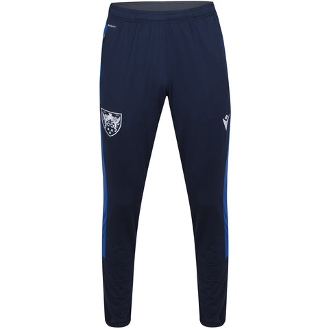 20/21 Training Pants Junior