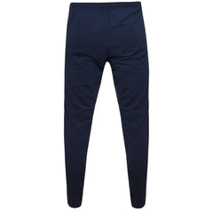 20/21 Training Pants Adult