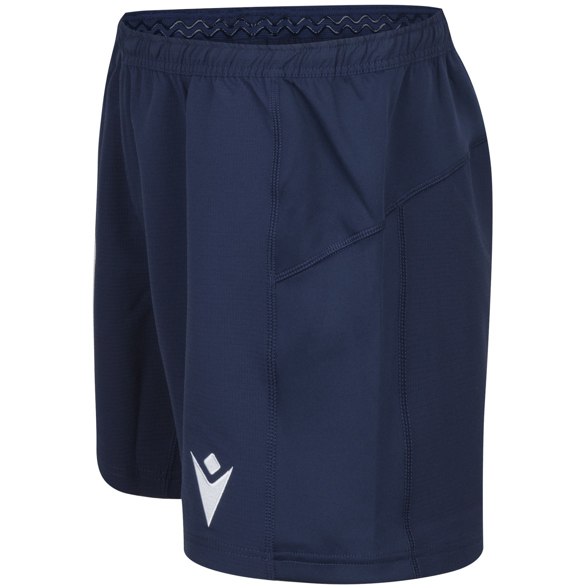 20/21 Training Rugby Shorts Adult