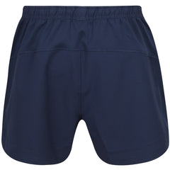 20/21 Training Rugby Shorts Junior