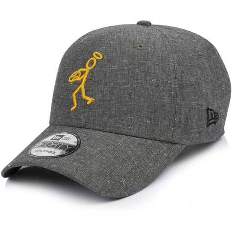 New Era Stickman Cap
