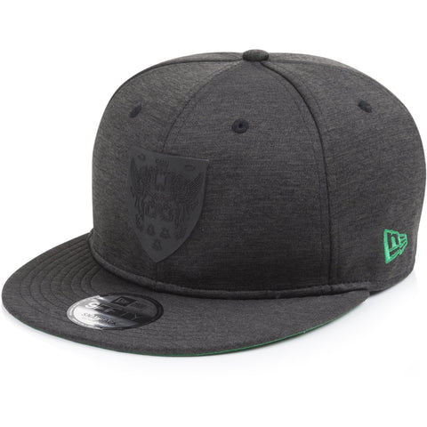 New Era Tonal Snapback