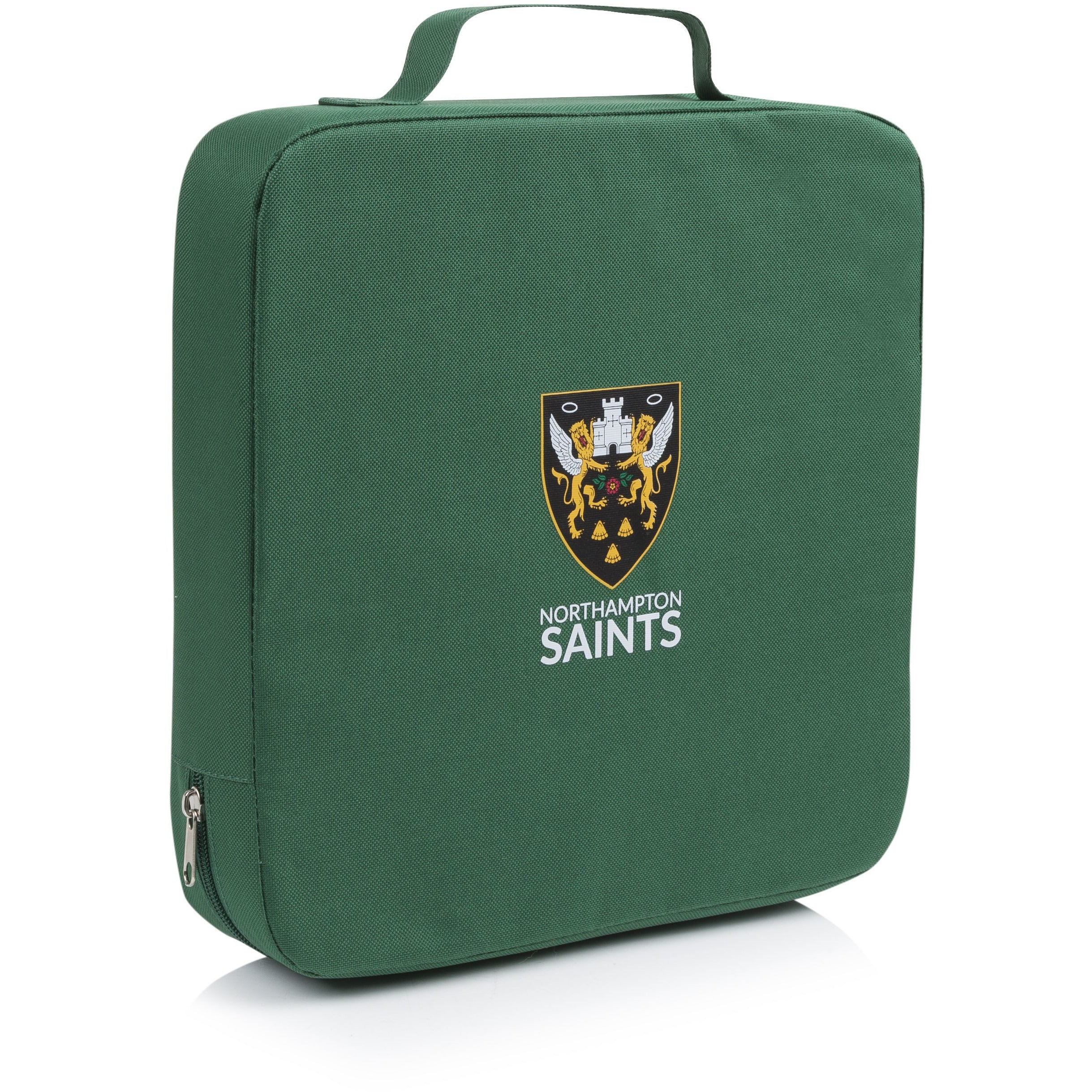Saints Padded Seat Cushion