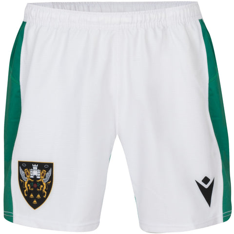 20/21 Replica Away Shorts Junior