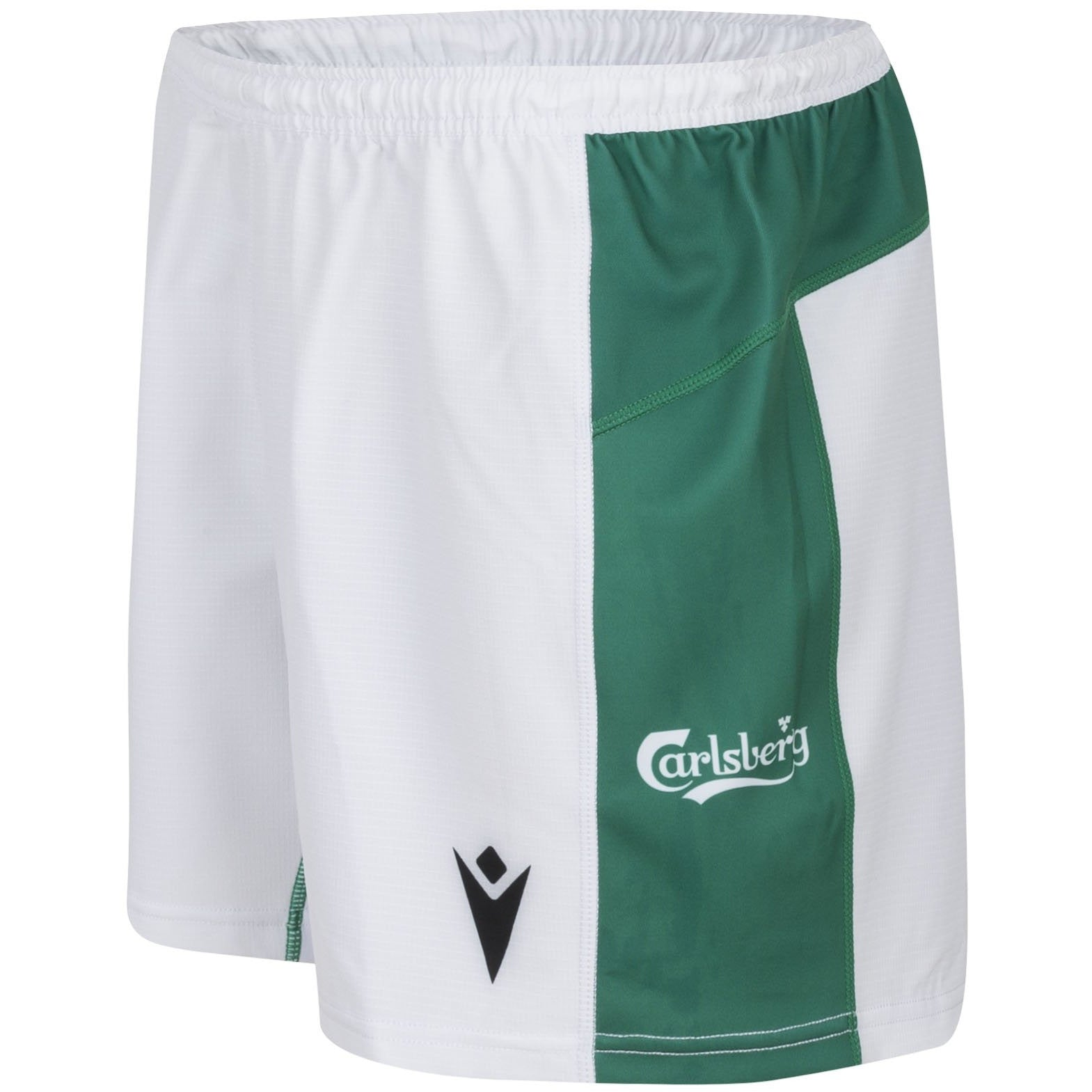 20/21 Replica Away Shorts Adult