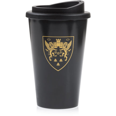 Saints Travel Mug