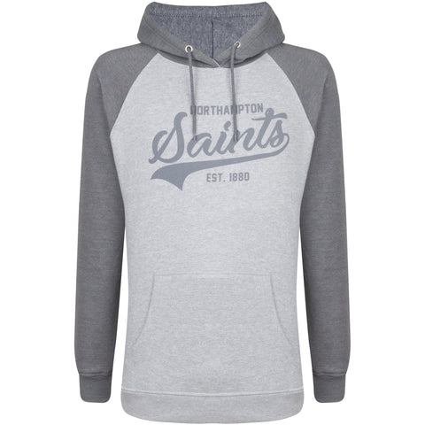 Bluebell Hoody Ladies