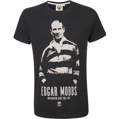 Saints HOF Mobbs Tee Youth