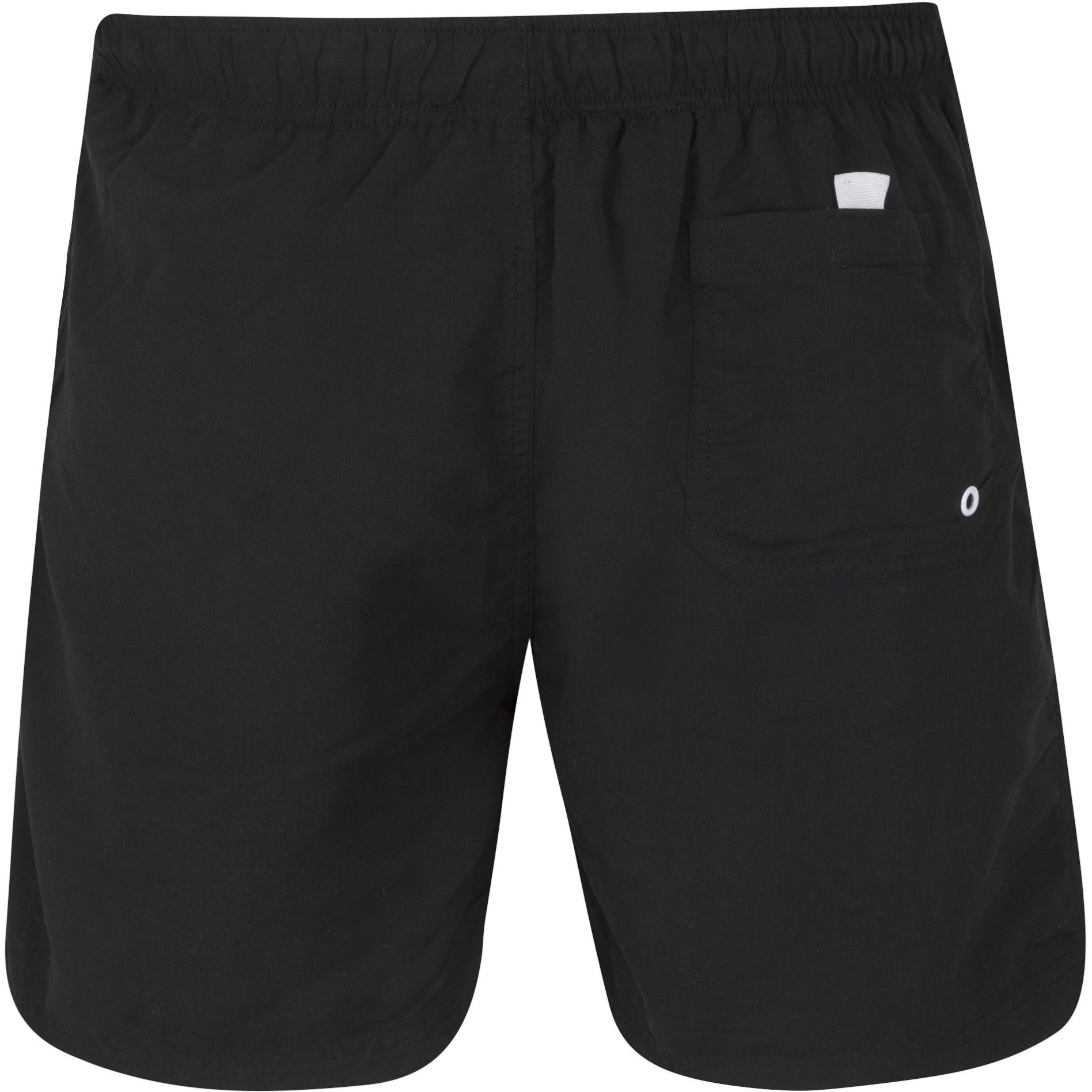 Carbis Swim Short