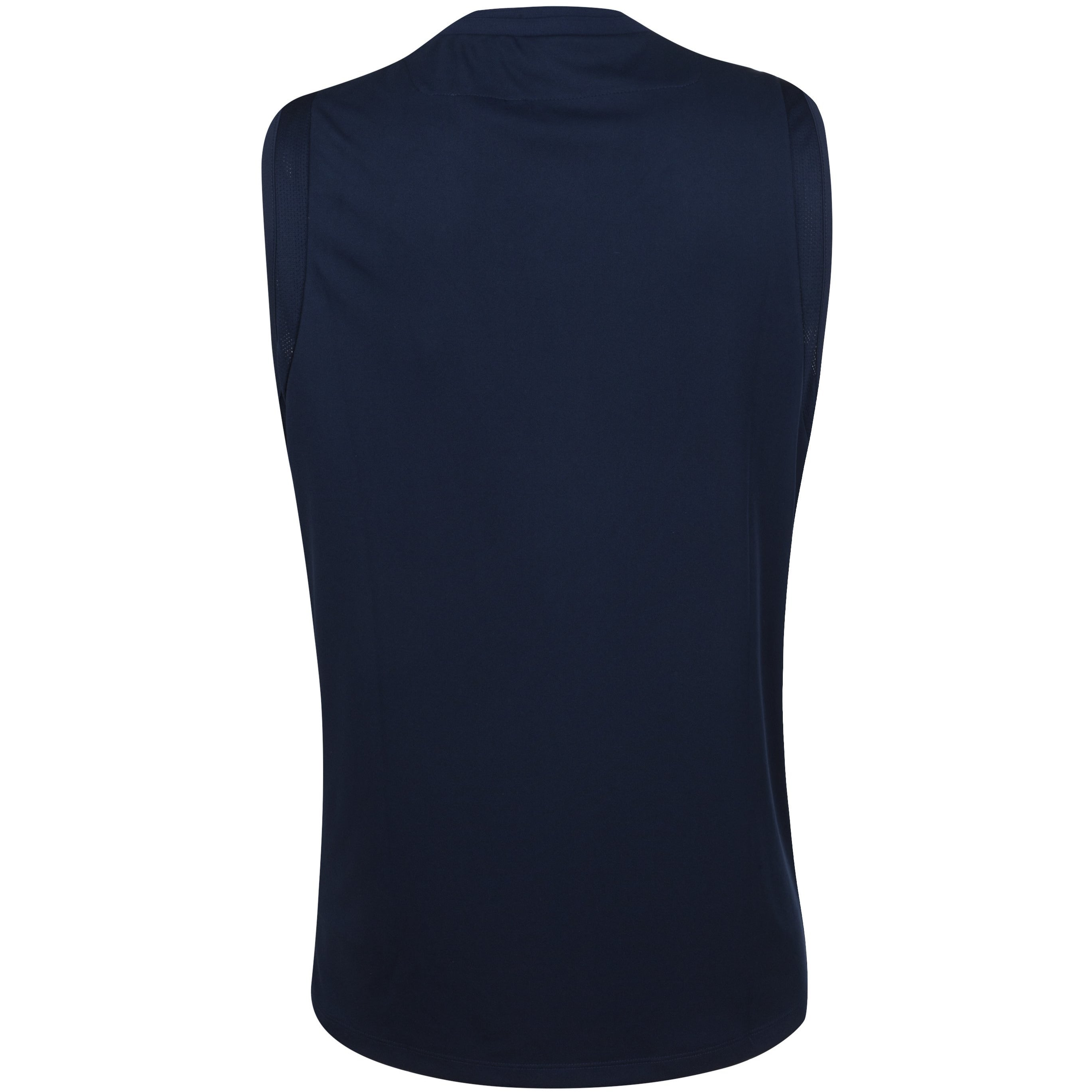 20/21 Training Sleeveless T-Shirt Junior