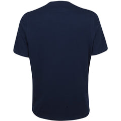 20/21 Training Cotton T-Shirt Adult
