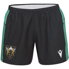 20/21 Replica Home Shorts Junior