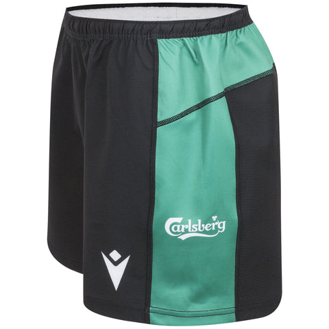 20/21 Replica Home Shorts Adult