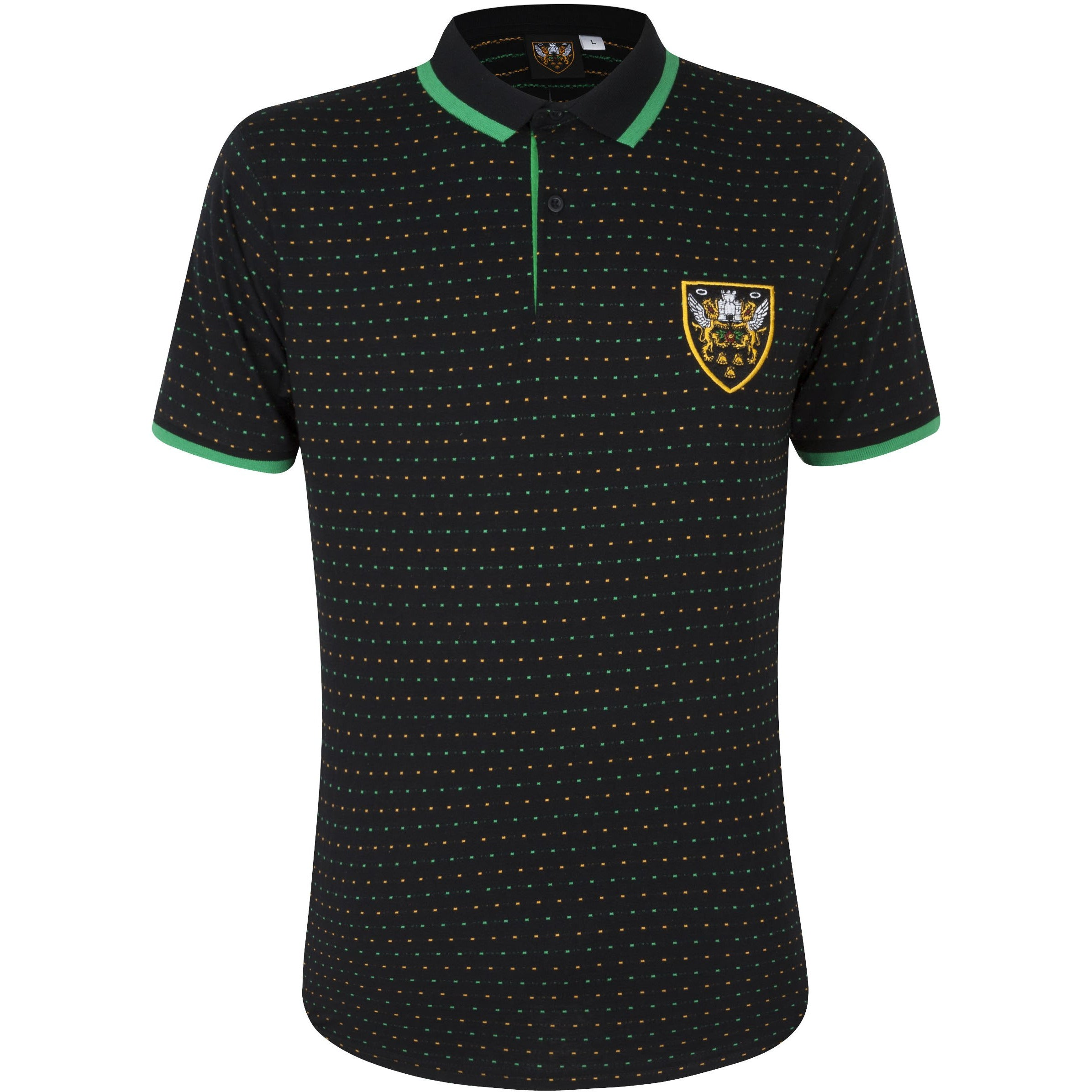 Devario Polo Shirt