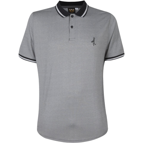 Jaipur Polo Shirt