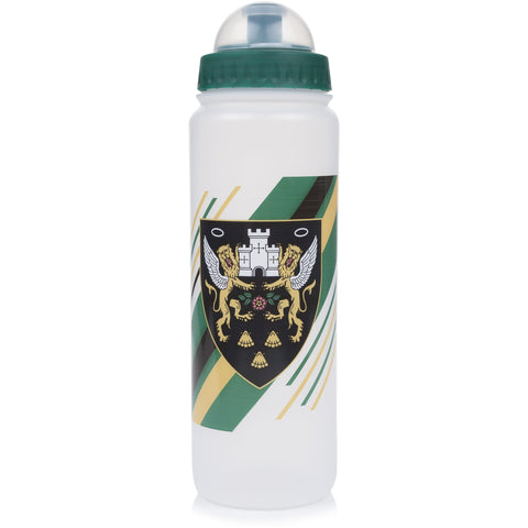 Saints Water Bottle