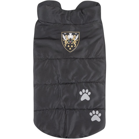 Dog Coat Large