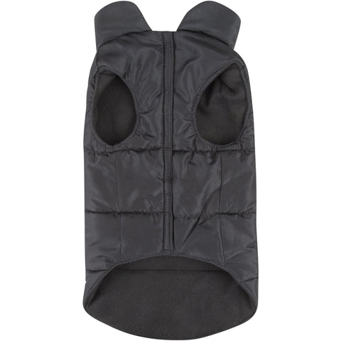 Dog Coat Medium