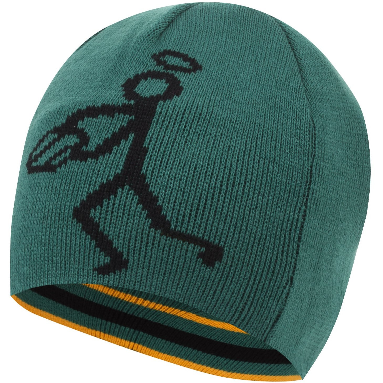 Northampton Saints Reversible Beanie