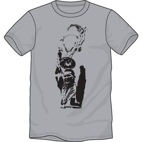 Dylan Hartley T-Shirt