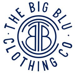 The Big Blu Clothing Company