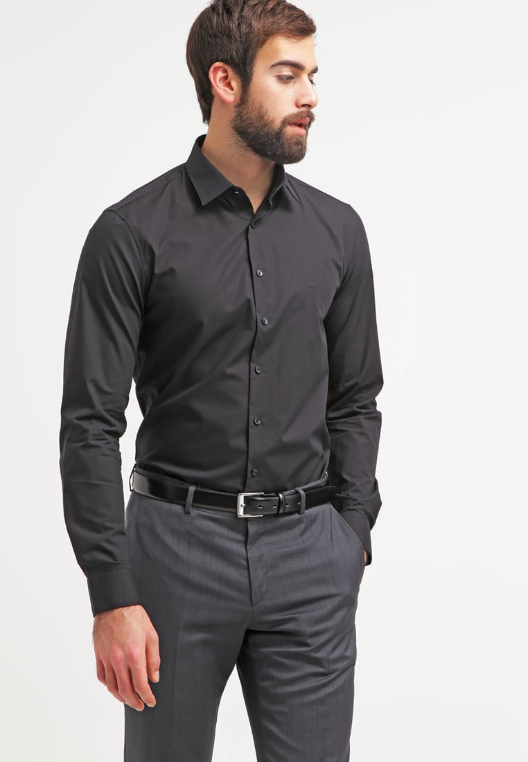 Calvin Klein business shirt