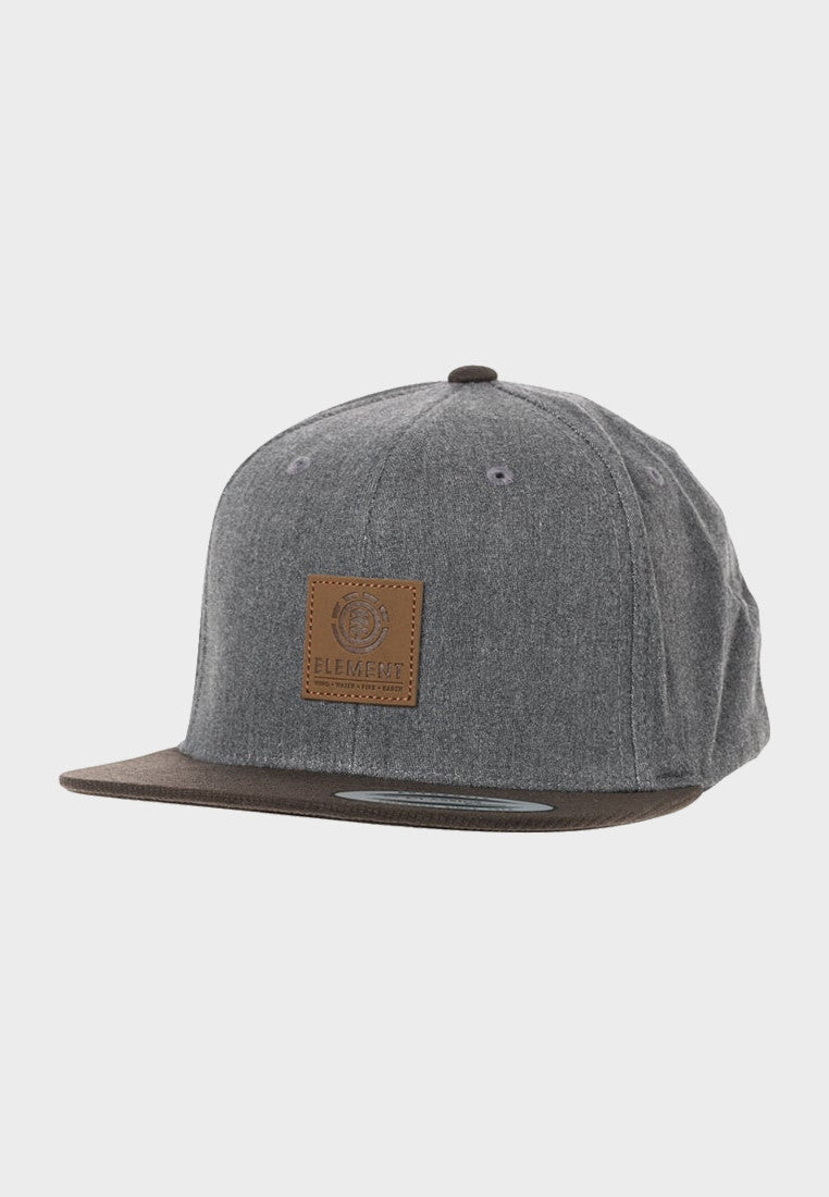 Element duty cap