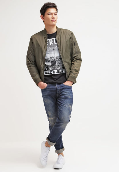 Jack & Jones SLIM FIT T-Shirt