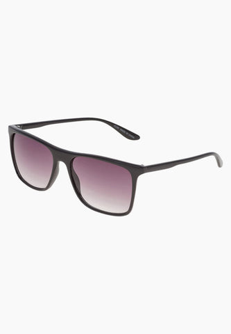 KIOMI sunglasses