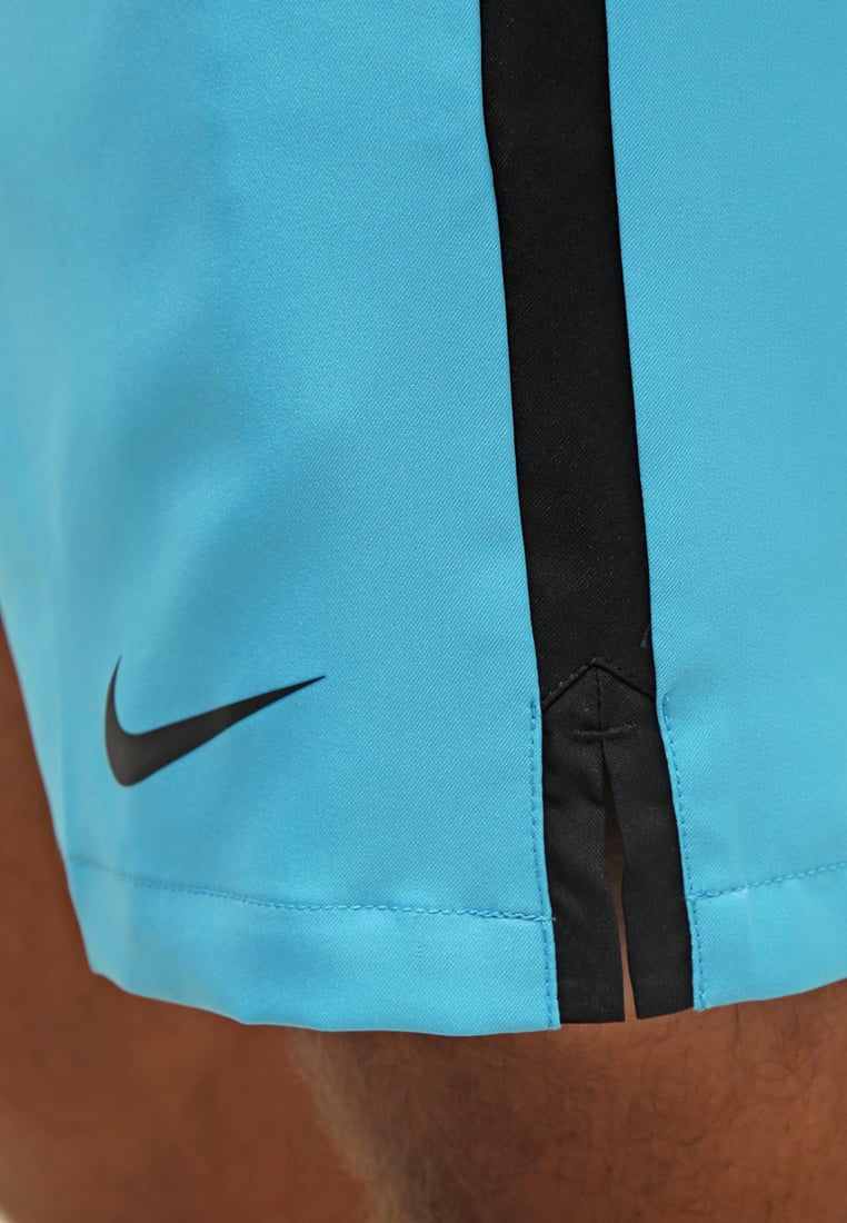 Nike Performance gym shorts