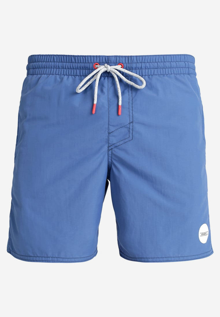 O-Neill Swim Shorts