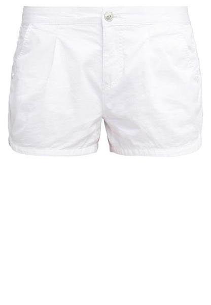 ONLROBYN - Shorts - bright white