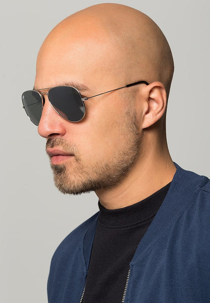 Ray-Ban Aviator - Sunglasses