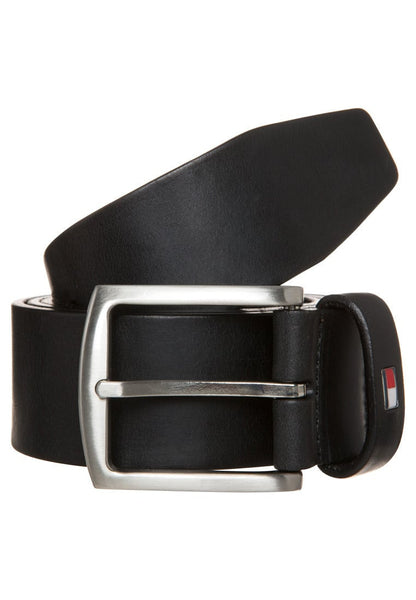 Tommy Hilfiger NEW DENTON - Belt