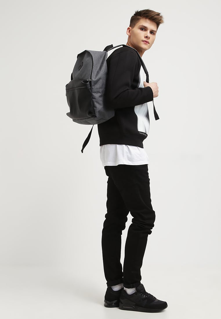 YOUR TURN daypack