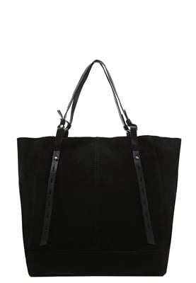 Zign gianni shopping bag