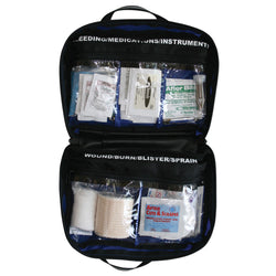 Adventure Medical Day Tripper Medical Kit