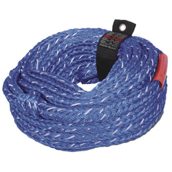 AIRHEAD Bling 6 Rider Tube Rope - 60'