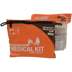 Adventure Medical Sportsman Steelhead